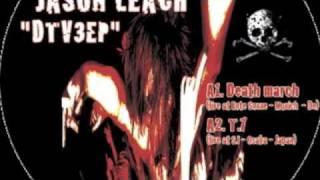 Jason Leach - Death March - Don