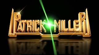 patrick miller - mix high energy 1