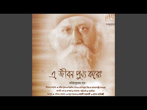 Aamar Ei Path Chawatei Ananda