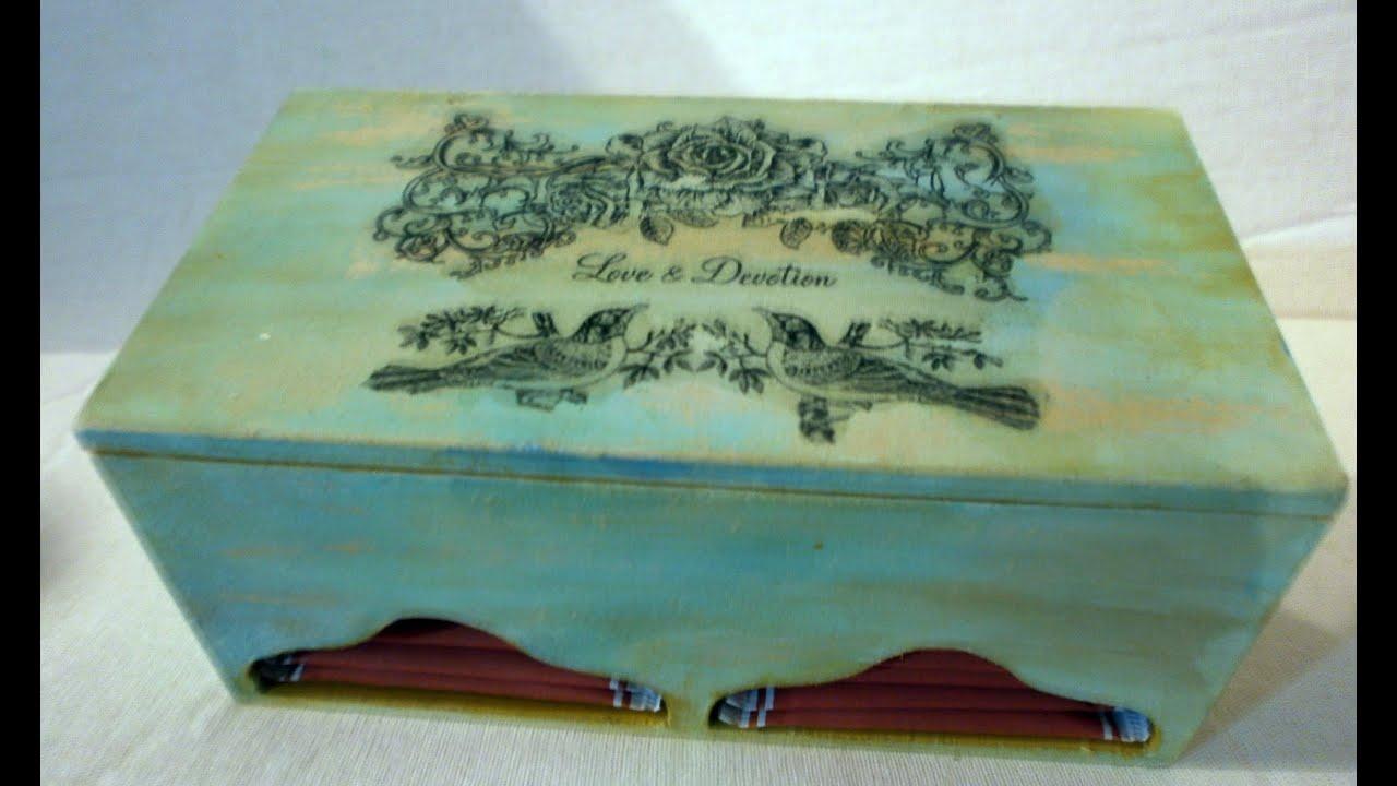 Parte de caja registradora vintage