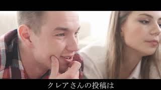 母親が彼女の写真をSNSに投稿しました。2日後、120台のバイクが彼女の家の前に集結しました!