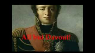 ᴴᴰ The Iron Marshal - The Life of Marshal Davout