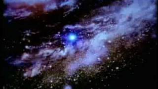 C Sagan - The Music of the Cosmos TV Series.AVI