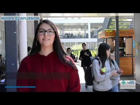 """Estudiante: publica tu artículo en """"Revista Confluencia"""""""