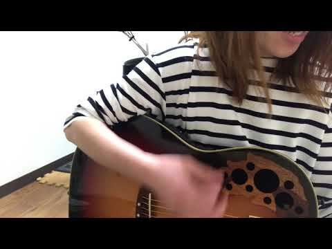 8月6日 - 高橋優(cover)