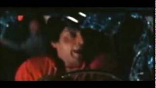 SO GAYA YEH JAHAN_TEZAAB FILM_HD QUALITY SOUND