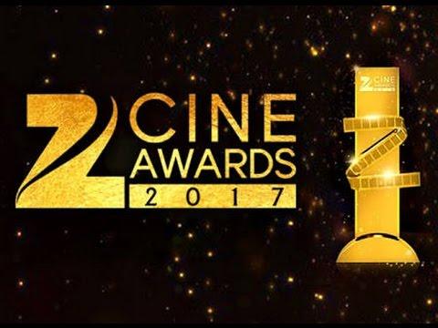 Zee cine Awards 2017 | SHAHRUKH KHAN