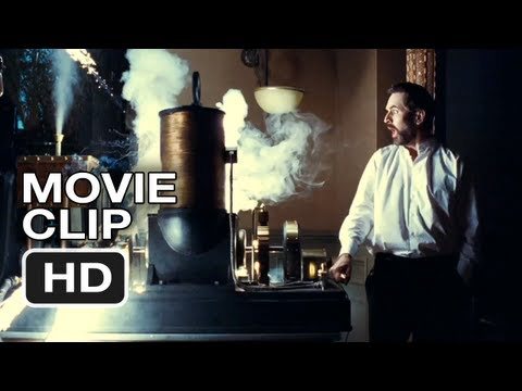 Hysteria 3 Movie   Vibrations 2012 Maggie Gyllenhaal HD Movie