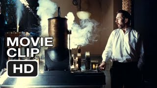Hysteria #3 Movie CLIP - Vibrations (2012) Maggie Gyllenhaal HD Movie