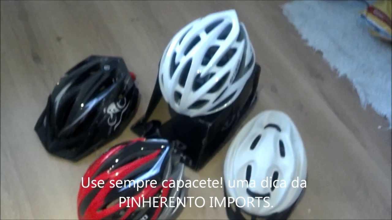 c361d1746 Qual o melhor capacete para Bicicleta tipos de capacetes bicicleta Bicycle  Helmets comparative