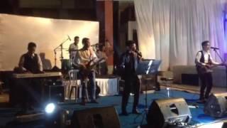 Video Allface band majene live (you're still the one) download MP3, 3GP, MP4, WEBM, AVI, FLV Maret 2018