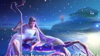 Horoscop Urania Rac 2-8 iunie 2013