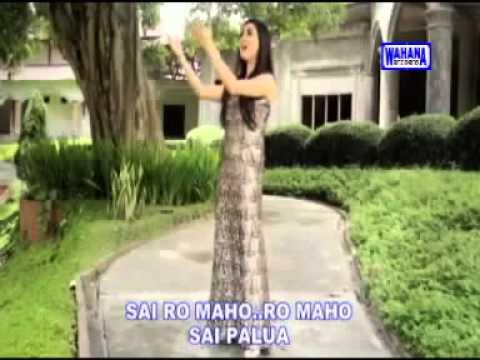 Download Video Musik Natal Sarune Pardisurgo Terbaru