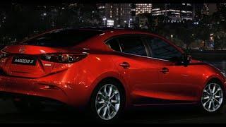 видео Mazda 3 2017: характеристики