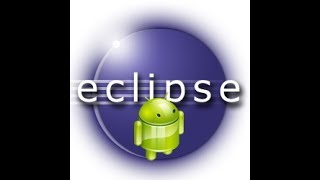 How to setup eclipse for Android Development || SDK || Apk modding