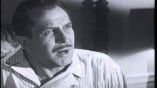 Return Of The Fly Trailer 1959