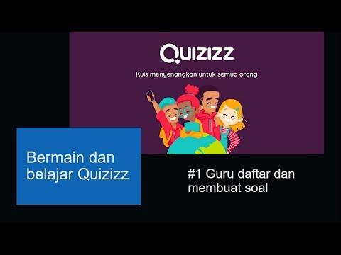 cara-membuat-quizizz-2020
