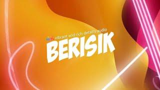 Download Berisik - Dere Lirik + Cover by TigaDuaSatu (4K UHD)