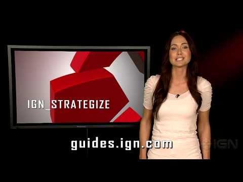 IGN_Strategize - Fallout: New Vegas - Snow Globe Walkthrough