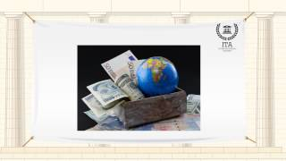 видео Географический глоссарий. Географический словарь. географические термины и понятия.