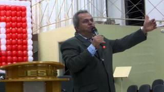Repeat youtube video Pr Joao de Aquino - Planura MG
