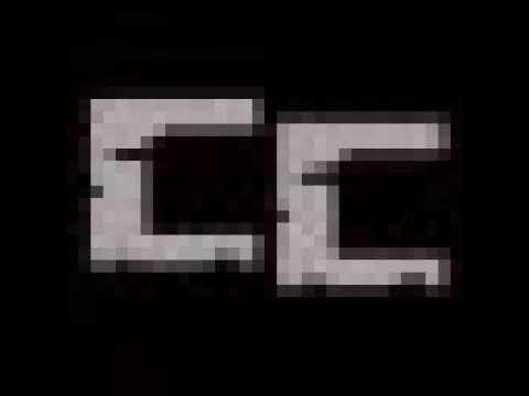 Download Comcraft soundtrack