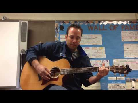 Love Interruption Cover by Eric Griffon