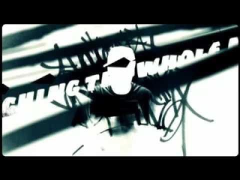 """Q-Unique """"Crack Era"""" Official Music Video"""