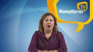 Romatizma TV: Anti nükleer antikorlar (ANA) nedir? ANA testi kimlerden istenmelidir?