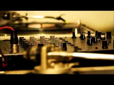 Robert M & Dirty Rush - Super Bomb (Ti-Mo Remix Edit)