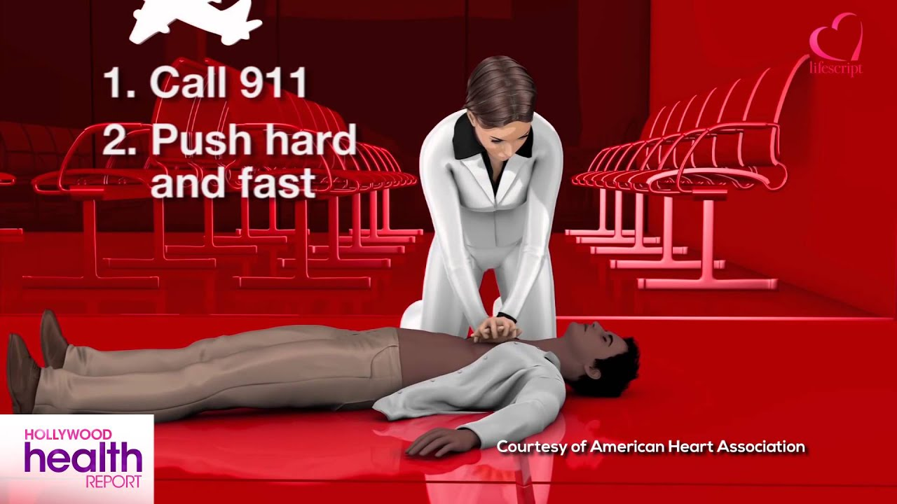 Why is is important to learn CPR and what is CPR - answers.com