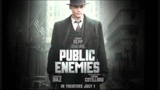 Public Enemies Otis Taylor   Ten Million Slaves Instrumental   YouTube
