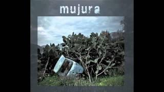Mujura - Blu