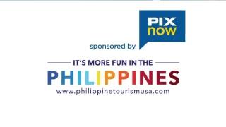PIX Now – live news updates from KPIX 5