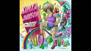 Kimya Dawson and Aesop Rock-Miami Advice