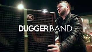 Dugger Band in Boston, MA