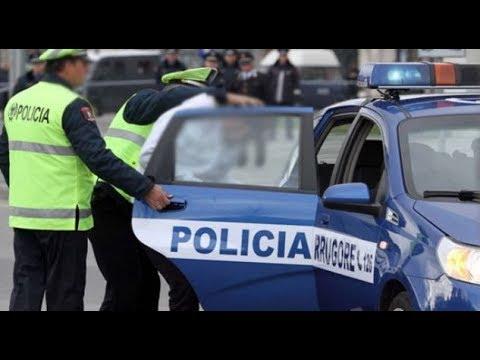 Kapen nga policia, duke bërë veprime të turpshme në Tiranë dy të mitur