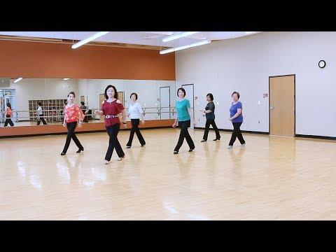 come-dance-with-me---line-dance-(dance-&-teach)