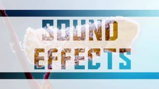 Afternoon Crickets Long [ Royalty Free Sound Effects ] [ YouTube Audio / Sound Effects Library ]