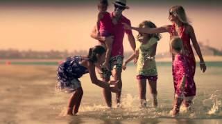 Familienurlaub – Familienurlaub in Dubai