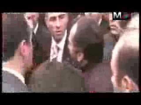 Erdoğan'ın 'Ananı da al git' dediği çiftçi: Ne zaman gelse hayatım zehir oluyor