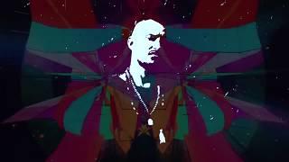 """Виталий Артист - """"Культовый"""" (official audio)"""