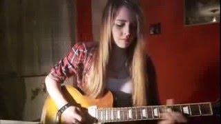 Best Of Dubioza Kolektiv (Guitar Cover)