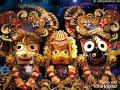 Best WhatsApp status Jay Jagannath Whatsapp Status Video Download Free