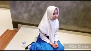 Video Bacaan Al Fatihah paling merdu download MP3, 3GP, MP4, WEBM, AVI, FLV November 2018