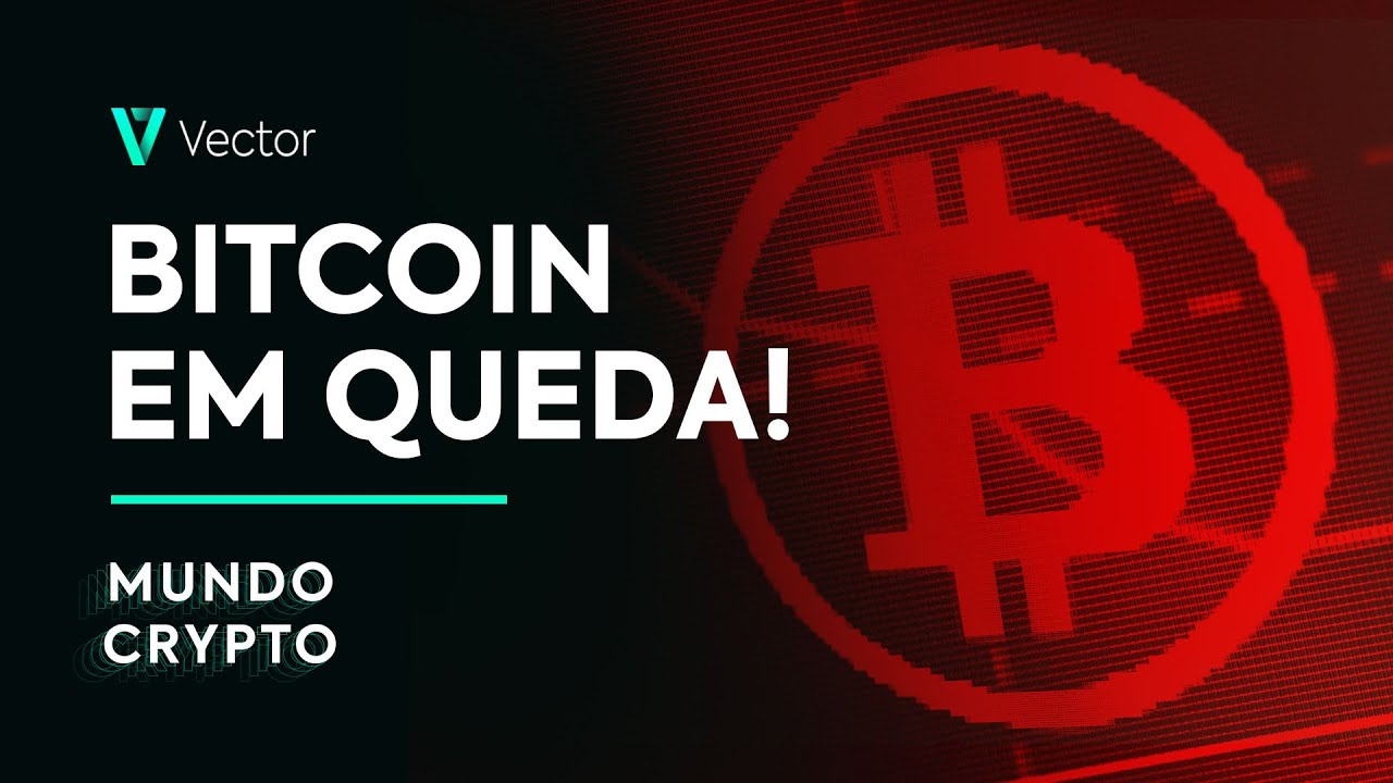 ebay și bitcoin