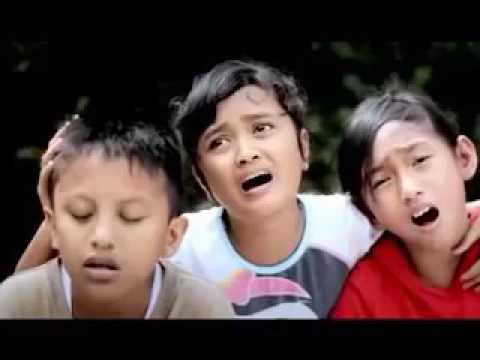 Trio Sarunai - Doa