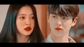 Kore Klip ^ Yeni Dizi  Sen Hala Sokağımda