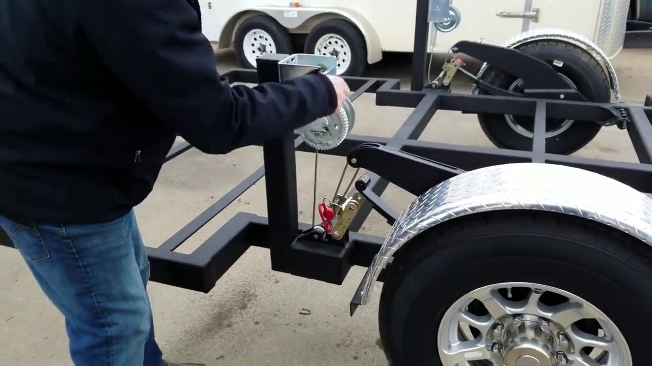 Gs trailers ice castle frame and axles explained in smokey hills gs trailers ice castle frame and axles explained in smokey hills outdoor store swarovskicordoba Choice Image