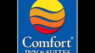 PRANKNET - Dex hijacks Comfort Inn Phone Line